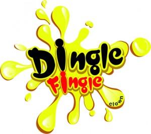 Dingle Fingle