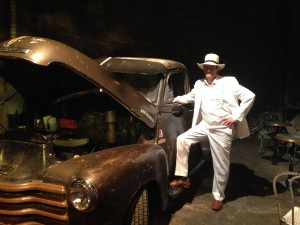Bespoke-Entertainment-Dingle-Fingle-Cubania&Car