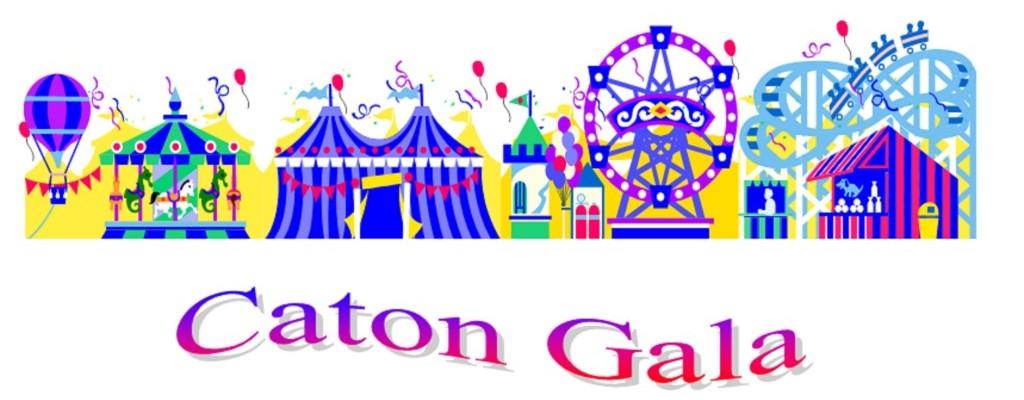 Caton Gala