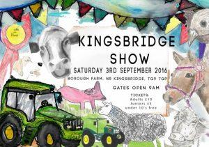 KIngsbridge show poster 7DN (4)-978x420